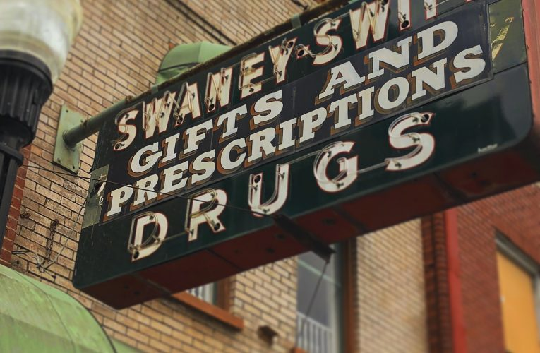 Swaney-Swifts