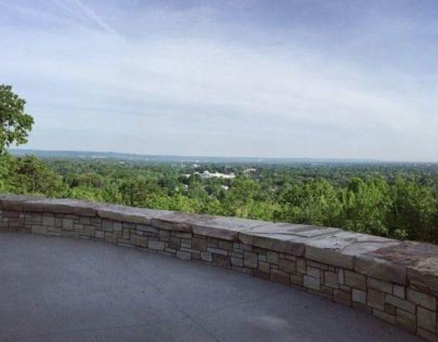 Iroquois Park (Louisville)
